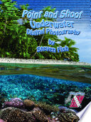 Underwater Pdf [Pdf/ePub] eBook