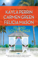 Island Love Songs ebook