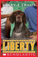 Liberty Dogs Of World War Ii