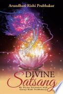 Divine Satsang