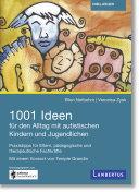 1001 Ideen für den Alltag mit autistischen Kindern und Jugendlichen Pdf/ePub eBook