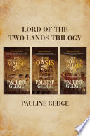 Lord Of The Two Lands Trilogy