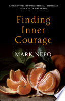 Finding Inner Courage Book