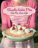 Sweetie-Licious Pies
