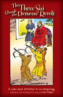 Pdf The Three Sui Quash the Demons' Revolt Telecharger