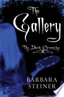 The Gallery Read Online