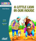 Pdf a Little Lion in our House Telecharger