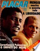 18 jun. 1971