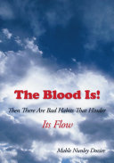 The Blood Is! ebook