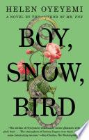 Boy  Snow  Bird Book PDF