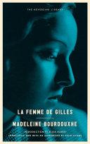 La Femme de Gilles Pdf