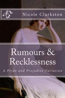 Rumours   Recklessness