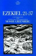 Ezekiel 21 37 Book PDF