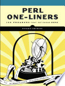 Perl One Liners PDF