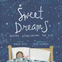 Sweet Dreams Pdf/ePub eBook