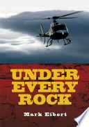 Under Every Rock Book