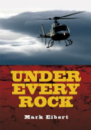 Under Every Rock ebook