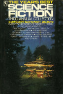 The Year s Best Science Fiction  Third Annual Collection