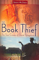Pdf The Book Thief