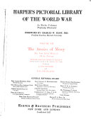 Harper s Pictorial Library of the World War