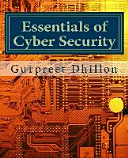 Essentials of Cyber Security
