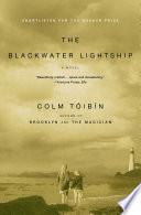 The Blackwater Lightship Book PDF