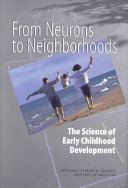 From Neurons to Neighborhoods