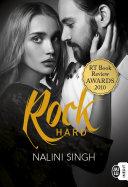 Rock Hard ebook