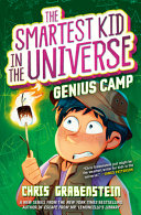 Genius Camp