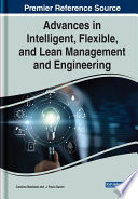 Advances in Intelligent  Flexible  and Lean Management and Engineering