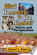 What Happened to the Hippies