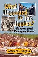 What Happened to the Hippies? Pdf