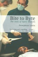 Bite to Byte