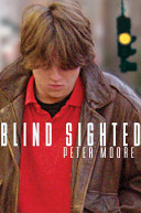 Blind Sighted ebook