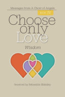Pdf Choose Only Love Telecharger