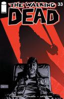 The Walking Dead  33