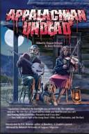 Appalachian Undead ebook