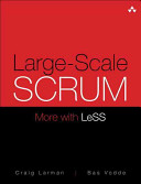 Large Scale Scrum