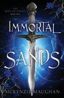 Immortal Sands