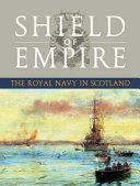 Shield of Empire