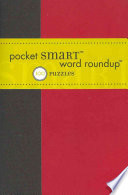 Pocket Smart Word Roundup