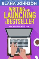 Writing and Launching a Bestseller [Pdf/ePub] eBook