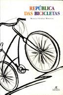 República das bicicletas