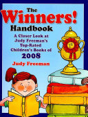The Winners Handbook Book