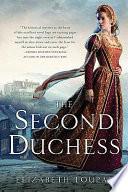The Second Duchess Book