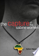 The Capture of the Sabine Women