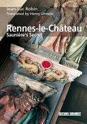 Rennes le Ch  teau
