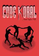 Code Koral