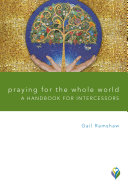 Praying For The Whole World Book PDF