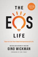 The EOS Life Pdf/ePub eBook